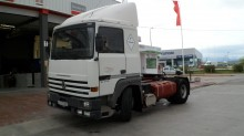 Renault Gamme R 340 TI tractor unit