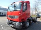 cabeza tractora Renault Premium 460.19T