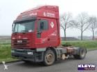 trattore Iveco Eurostar 440E42 MANUAL