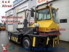 used n/a tractor unit