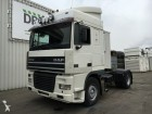 DAF XF 430 | EURO 2 | DPX-4029 tractor unit
