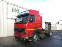 Volvo FH12-420 | 4X2 | EURO 2 | DPX-4024 tractor unit