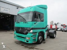 tracteur Mercedes Actros 1835 (BIG AXLE)