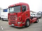 trattore Scania SCANIA 480