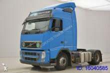 ciągnik siodłowy Volvo FH13.400