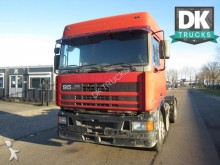 DAF 95 ATI 95 430 ATI 2 X IN STOCK tractor unit