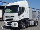 Iveco AS440S50T* Intarder* EEV* Kühlbox* 500 PS* Sattelzugmaschine