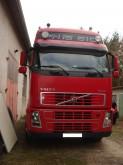 trattore Volvo F16 610