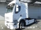 cabeza tractora Renault Premium 450 DXi Euro 5 German-Truck