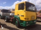Renault Major 340 TI tractor unit