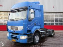 cabeza tractora Renault Premium 330-19 T EURO 3
