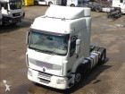 cabeza tractora Renault Premium 450dxi 4X2 intarder manual