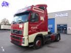 ciągnik siodłowy Volvo FH 12 420 Euro 3