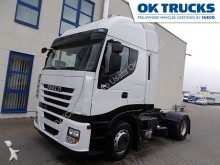 trattore Iveco Stralis AS440S45TP (Intarder)