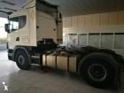 Scania L 124L470 tractor unit