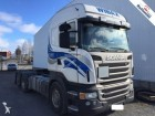 Scania R440 - SOON EXPECTED - 6X2 HIGHLINE EURO 5 tractor unit