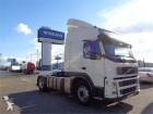 trattore Volvo FM 42 440