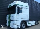cap tractor DAF XF FT 105.460 ATe SSC (Euro5 Intarder Klima)