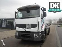 cabeza tractora Renault Premium LANDER 450 DXI MANUEL GEARBOX AIRCO EURO