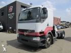 cabeza tractora Renault Premium Lander 420