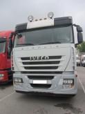 cabeza tractora Iveco Stralis AS 440 S 45