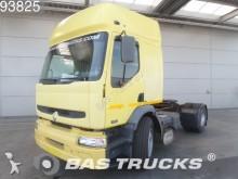 cabeza tractora Renault Premium 420 4X2 Manual dCi Euro 3