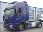 Iveco AS440S42T* Intarder* EEV* StandKlima*46 Sattelzugmaschine