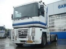 Renault Magnum tractor unit 460