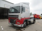 tracteur DAF XF 95 430 Space Cab ( EURO 2)