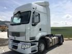 Renault Premium tractor unit 460 DXI