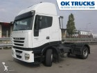 tracteur Iveco Stralis AS440S46TPE