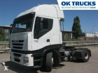 tracteur Iveco Stralis AS440S45TP