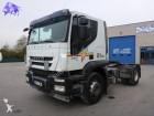 tracteur Iveco Stralis Stralis 440 S42 Euro 5