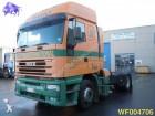 trattore Iveco Eurostar 440 E43