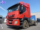 tracteur Iveco Stralis Stralis 440 S45 Euro 4 INTARDER