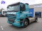 tracteur DAF CF CF 85 410 Euro 4