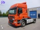 tracteur DAF CF CF 85 460 Euro 4