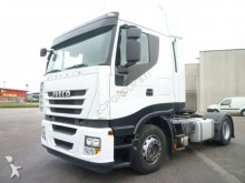Iveco Stralis 450 EURO 5 tractor unit