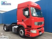 cabeza tractora Renault Premium 440 Dxi Manual, Retarder, Airco, ADR, Bu