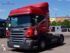 Scania LA P340 tractor unit