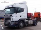 Scania LA G420 tractor unit