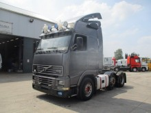 tracteur Volvo FH 12 - 420 Globetrotter