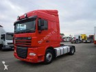 cap tractor DAF XF FT 105 460 SPACE CAB ATE