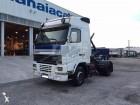 cap tractor Volvo FH12 420