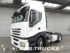 cap tractor Iveco Stralis AS440S42 Euro 5