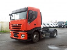 cap tractor Iveco Stralis AS 440 S 46 TP