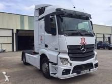 n/a Mercedes-Benz 18.420 tractor unit