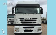 cap tractor Iveco Stralis STRALIS AS 440S50 TP