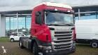 trattore Scania R 480