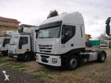 trattore Iveco Stralis AS 440S45 T/P